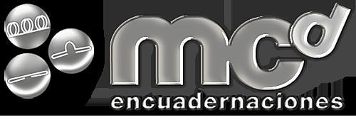 Empresa de Encuadernación y Carpetería, realiza trabajos de artes gráficas, grapado de revistas, libretas y carpetas personalizadas, catálogos, cajas de proyectos...