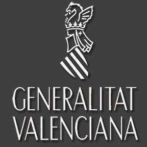 MCD Encuadernaciones Artesanía de la Comunidad Valenciana
