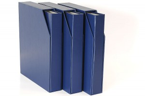 Cajas para carpetas técnicas personalizadas_7510