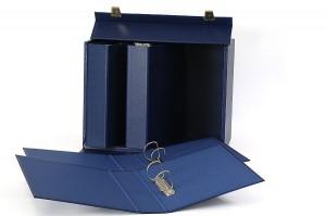 Cajas para carpetas técnicas personalizadas_7517