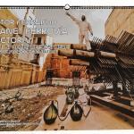 Calendarios personalizados Calendarios de pared